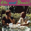 Ella And Basie! (192kHz/24bit)/Ella Fitzgerald, Count Basie