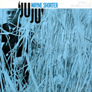 Juju/Wayne Shorter