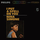 I Put A Spell On You/Nina Simone