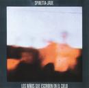 Los Niños Que Escriben En El Cielo/Spinetta Jade
