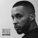 Rap Genius/Disiz La Peste