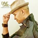 Comme Dans Un Rêve/Dave Dario