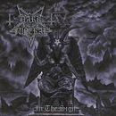 In The Sign... (Reissue 2013 / Bonus Edition)/Dark Funeral