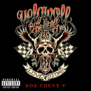 Box Chevy V/Yelawolf