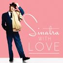Sinatra, With Love/Frank Sinatra