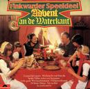 Advent an de Waterkant/Finkwarder Speeldeel