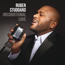 Unconditional Love/Ruben Studdard