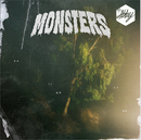Monsters/Abby