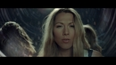 Hold On/Colbie Caillat, Schiller