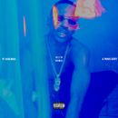 10 2 10 (Remix) (feat. Rick Ross, Travi$ Scott)/Big Sean