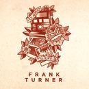 Polaroid Picture/Frank Turner