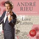 Love Letters/André Rieu
