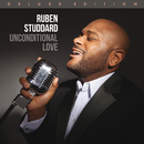 Unconditional Love (Deluxe Edition)/Ruben Studdard