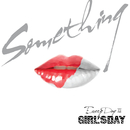 GIRL'S DAY EVERYDAY 3/Girl's Day