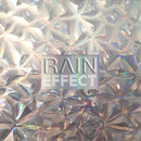 RAIN EFFECT/RAIN(ピ)