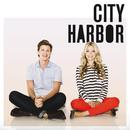 City Harbor/City Harbor