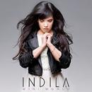 Mini World/Indila