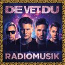 RadioMusik/De Vet Du