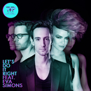 Let's Do It Right (feat. Eva Simons)/The Young Professionals