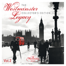 Westminster Legacy - The Collector's Edition (Volume 2)/Various Artists