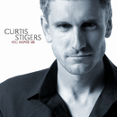 You Inspire Me/Curtis Stigers