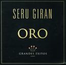 Serie Oro/Serú Girán