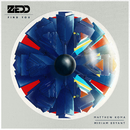 Find You (feat. Matthew Koma, Miriam Bryant)/Zedd