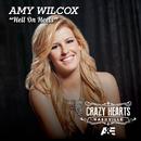 Hell On Heels/Amy Wilcox