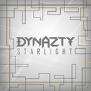 Starlight/Dynazty