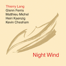 Night Wind/Thierry Lang