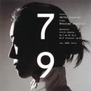 Beethoven: Violin Sonatas Nos.7 & 9/Akiko Suwanai, Nicholas Angelich