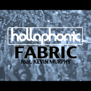 Fabric (feat. Kevin Murphy)/Hollaphonic