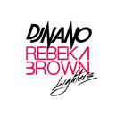Lighters/DJ Nano, Rebeka Brown