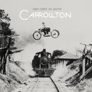 Breathe In Deep/Carrollton