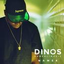 Namek/Dinos Punchlinovic