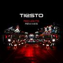 Red Lights (Remixes)/DJ TIESTO