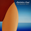 The Greatest Hits (Remastered)/Australian Crawl