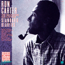 RON CARTER & FRIENDS/ロン・カーター