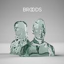 Broods/Broods