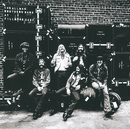 The Allman Brothers Band At Fillmore East/The Allman Brothers Band
