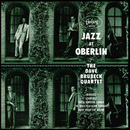 Jazz At Oberlin/Dave Brubeck