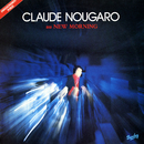 Au New Morning (1981)/Claude Nougaro