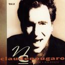 Une Voix Dix Doigts (1991) (2)/Claude Nougaro