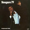 Nougaro 79 (Live Olympia 1979)/Claude Nougaro
