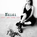 Dark Swing/Ndidi