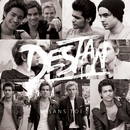 Sans Toi/Destan