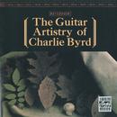 ザ・ギター・アーティストリー・オブ・チャーリー・バード/Charlie Byrd