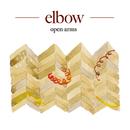 open arms/Elbow