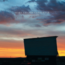 Songs From The Movie/Mary Chapin Carpenter