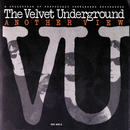 Another View/The Velvet Underground